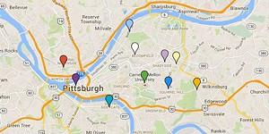 2014artboxmap.jpg