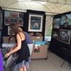 2014 Dollar Bank Three Rivers Art Festival