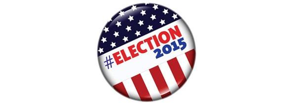 election2015.jpg
