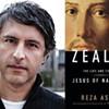 A Conversation with Reza Aslan