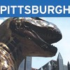 A local writer's take on Pittsburgh for visitors joins the Moon guidebook series.