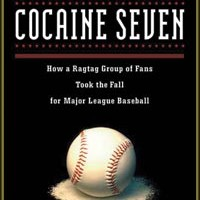 """A new book about baseball's """"Pittsburgh cocaine seven"""" barely makes it to first base."""
