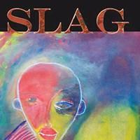 A review of Leslie Anne Mcilroy's <i>SLAG</i>