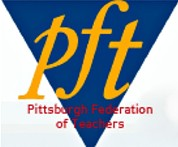 pittsburgh-federation-of-teachers_243x200.jpg