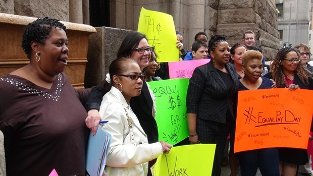 041515_chelsa_wagner_equal_pay_day.jpg