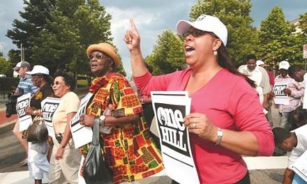 30_0019_cover_protestors.jpg
