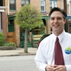 After Dowd: Officials say constituents won't suffer when councilor leaves District 7 post