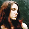 Jolie Holland conjures the supernatural with <i>The Living and the Dead</i>