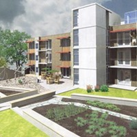 Neighborhoods: ELDI moving forward with cohousing development