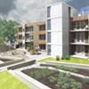 Neighborhoods: ELDI moving forward with cohousing development