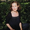 Novelist -- and newly minted book retailer -- Ann Patchett talks with <i>CP</i>