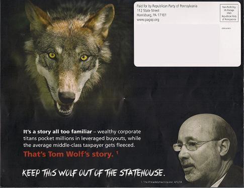 wolfmailer4.JPG