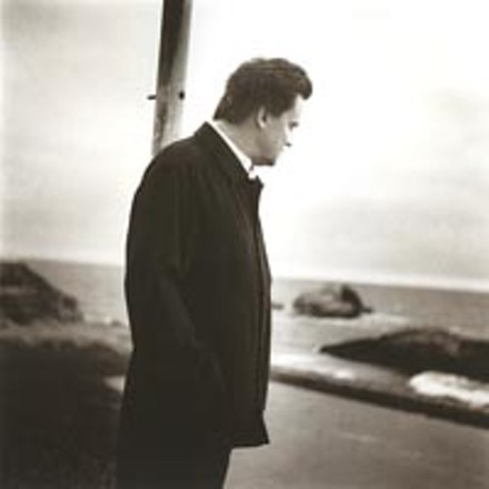 April, come she will: Mark Kozelek