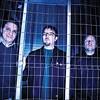 Meet doom-metal band Brown Angel, the least-fun band in Pittsburgh