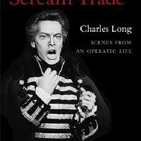 Area-native opera star returns with memoir