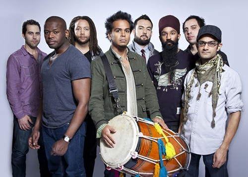Red_Baraat1_by_Erin_Patrice_O_Brien.JPG