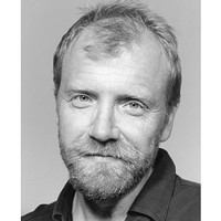 Author George Saunders discusses how his writing style is evolving.