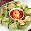 Asiatique Thai Bistro