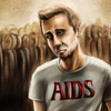 Bad Form? -- Onerous paperwork could leave many with HIV without services