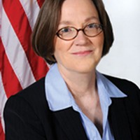 Last Campaign: Barbara Daly Danko should be posthumously elected to Allegheny County Council