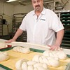 Best Bakery: Mancini's