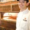 Best New Restaurant: Six Penn Kitchen
