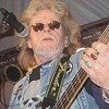 '60s hard-rockers Blue Cheer surprise by, well, still rocking