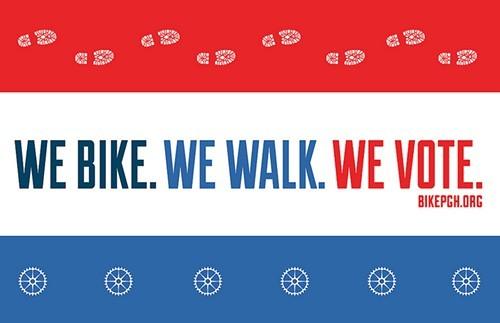 bikewalkvote.jpg
