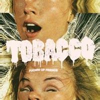 51_cd_tobacco.jpg