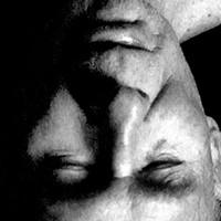 Blaine Siegel's <i>Dream Body</i>. Image courtesy of the artist.