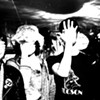 Get a whiff of Rot Shit, the self-proclaimed best band in Pittsburgh