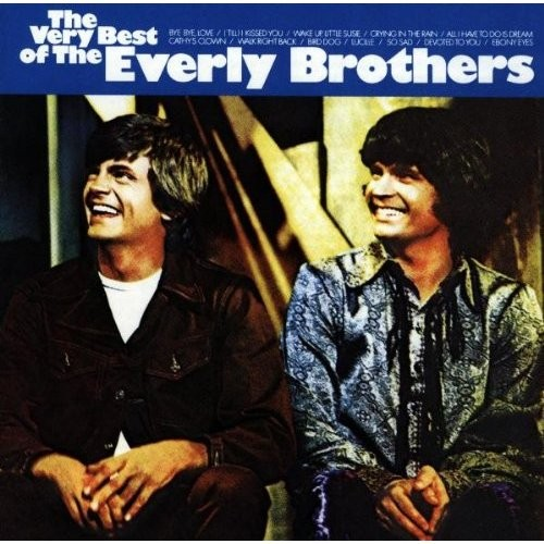 very_best_of_the_everly_brothers.jpg