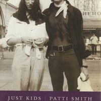 A Path so Twisted: When musicians like Patti Smith win awards ... for books