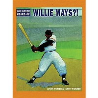 Books with baseball themes are out in time for Opening Day.