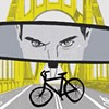 Breaking the Cycle: Due to growing pains or growing tensions, 2012 was a dangerous year for the city's cycling community