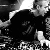 Groundbreaking Philadelphia DJ Diplo headlines Diesel this week