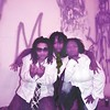 Female hip-hop phenoms Yo! Majesty gets it started at Belvedere's