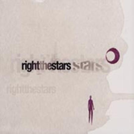 07_cd_right_the_stars.jpg