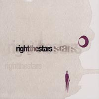07_cd_right_the_stars.jpg
