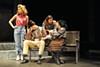 Carnegie Mellon Drama's <i>Mad Forest</i>