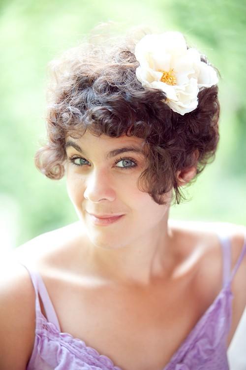 Carolyn Elliot
