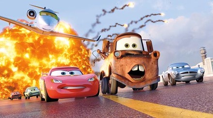 cars2color_25.jpg