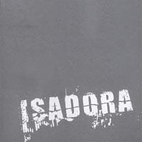 CD Review: Isadora