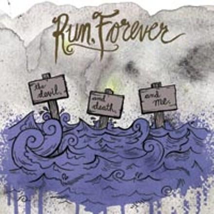 07_cd_run_forever.jpg