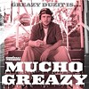 CD Reviews: New releases from Greazy Duzit, Chalk Dinosaur and Run, Forever