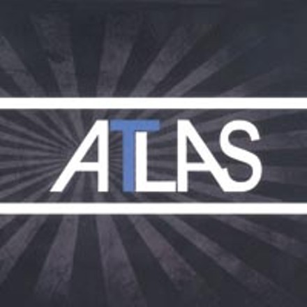03_cd_atlas.jpg