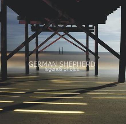 cd_germanshepherdcolor_17.jpg