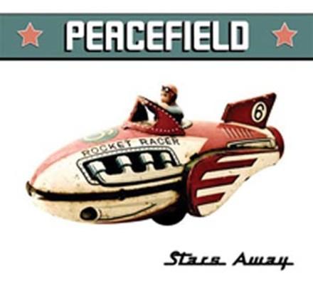 cd_peacefieldcolor_27.jpg