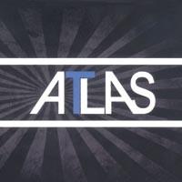 03_cd_atlas.jpg