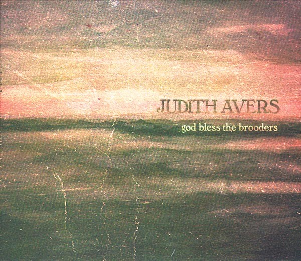 cd_judithavers_37.jpg